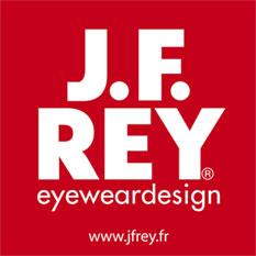 J.FREY