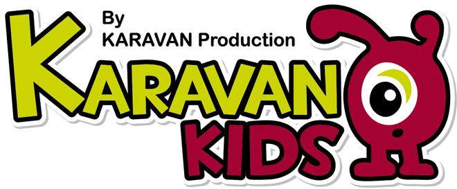 Karavan Kid