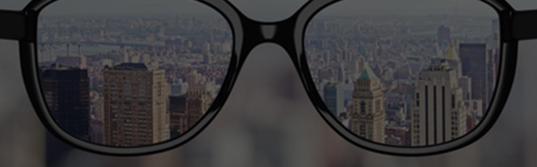 8e92e14e057387 Plogonnec Optique   Traitement des verres