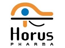 horus-pharma