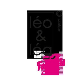 Leo&Lea