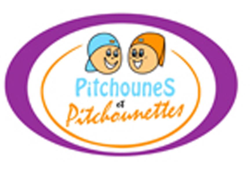 pitchounes